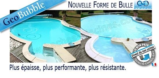 pompe matelas piscine