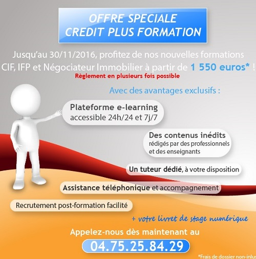 formations assurance