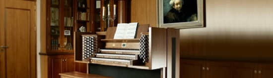 vente orgue liturgique Portable