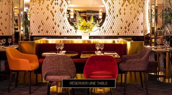 restaurant sympa paris 8