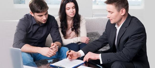 formation banque assurances entreprise